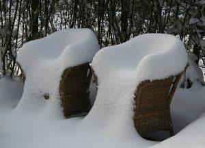 C1113-Winterkorbstuehle